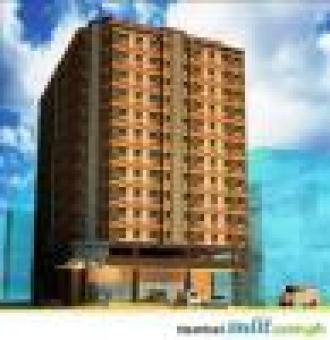 Bayo Condotel & Suites Quezon City