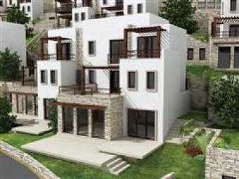 İnvestment Property Tuzla Bodrum Tuzla