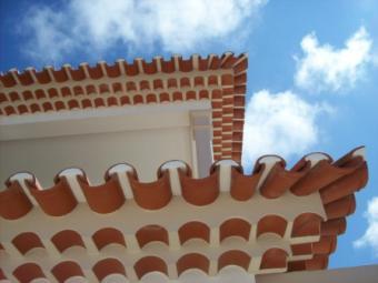 4 bedrooms luxury villa Nazaré