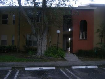 Great Condo Deal West Palm Beach