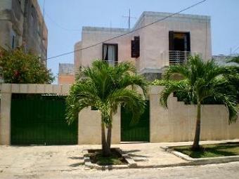 Residence Orchid Havana, Cuba Havana