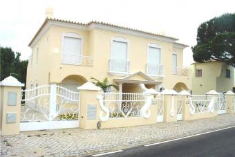 3 BED  SEMI-DET. HOUSES- ALGARVE Algarve