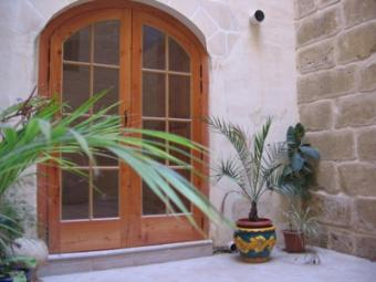 House of Character - Cospicua Cospicua