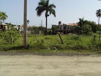 Across Hotels,Casinos & Beaches Puerto Plata