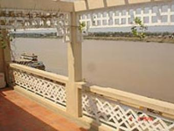 Apartment For Rent Phnom Penh