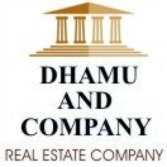 Dhamu And Company Jaipur