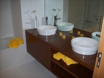 1 bedrooms luxury apartment Alcobaça