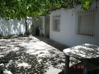 Cheap rental Granada