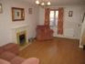 Fully furnished 2 bedroom flat Belfast