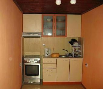 HOLIDAY HOUSE IN BULGARIA Varna