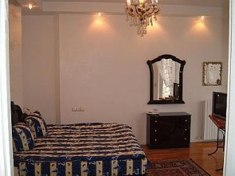 Villa for rent in Chisinau. Chisinau