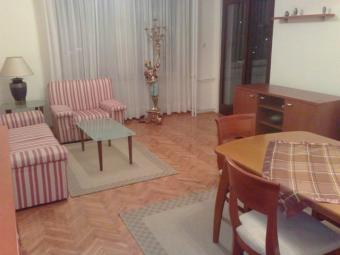 Apartment for rent in Skopje Skopje