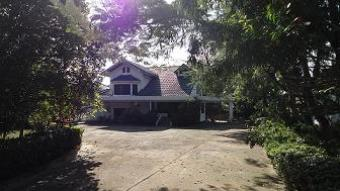 HNB: 182 Vientiane