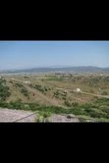 Building plots - Bodrum Turkey. Bodrum