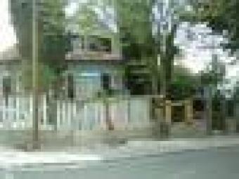 House for rent Belgrade