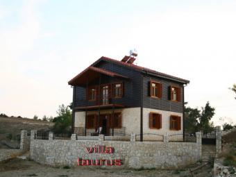 BEST VILLA IN SIDE ANTALYA Antalya