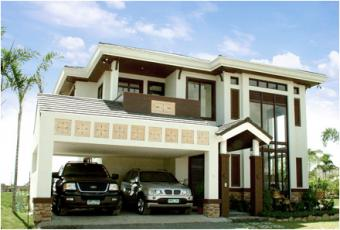 INVEST at SOUTH FORBES PROP. Laguna