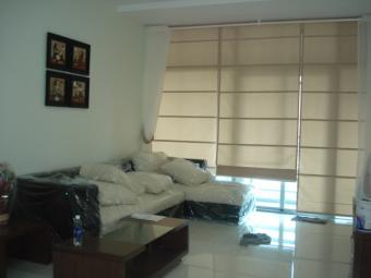 APT FOR RENT IN SAILING TOWER Hcmc