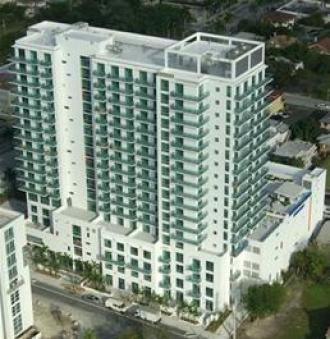 International Real Estate Miami