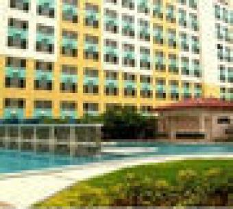 RENT 2 OWN NO DP!! 4 ONLY 7K/MON Pasig City