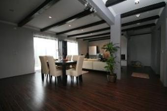 Two floor apartment with Koprivnicki Bregi