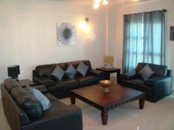 For Rent- FF 2 Bedrooms in Amwaj Amwaj   Coral