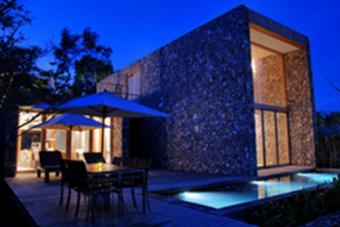 X2 Residences Kui Buri