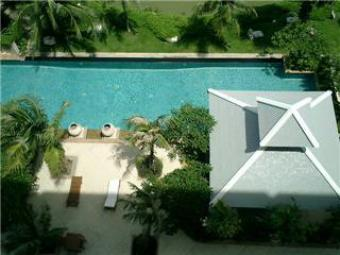Find for property in Thailand? Hua Hin