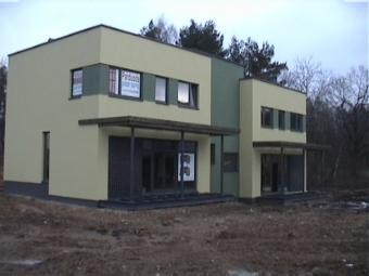 142m2 Cottage, Lithuani, Vilnius Vilnius