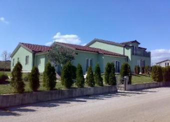 NEW!medjugorje large family home Medjugorje