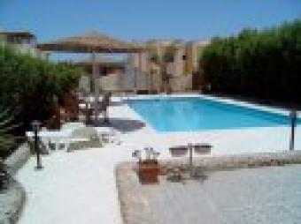 Villa Hurghada