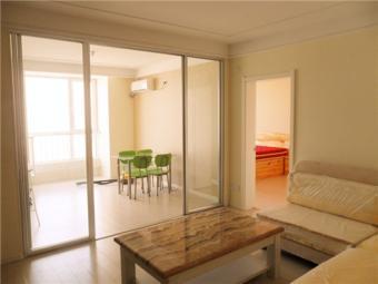 Dushi 118 for rent (91742) Qingdao