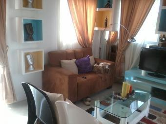 No Downpayment house in Carmona Carmona