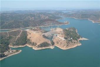 Investment Opportunity Santa Clara Lake