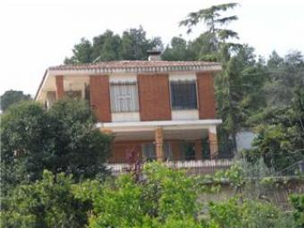 Cottage in Valencia Spain Valencia