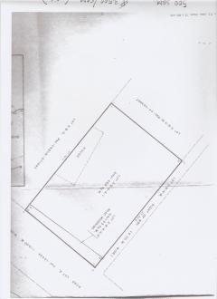 Neogan Vacant Lot For Sale Tagaytay
