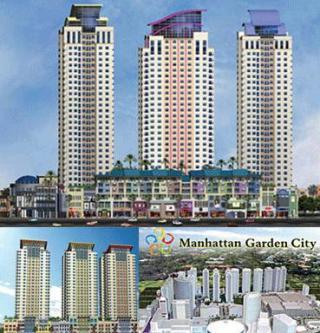 Condo  QC No Downpayment Terms Quezon City