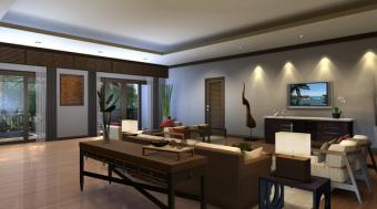 Investors Dream Phuket Thailand Phuket