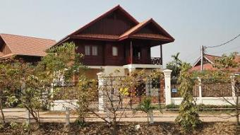 HNB: 159 Vientiane