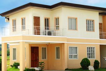 Pines townhouse carmona cavite Cavite