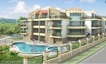 Best Project in Albena Varna