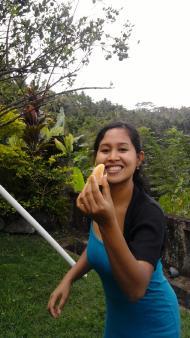ida bagus sudiastika Bali