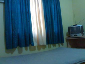 De Luxe Room 4 Rent, Quezon City Quezon City