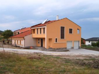 house in Plovdiv Plovdiv