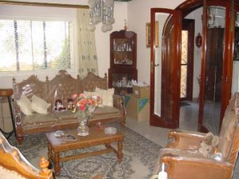 Terraced house - San Gwann San Gwann