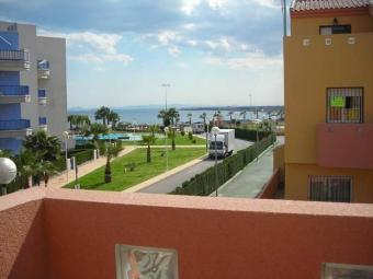 House for Sale in Cabo Roig Cabo Roig