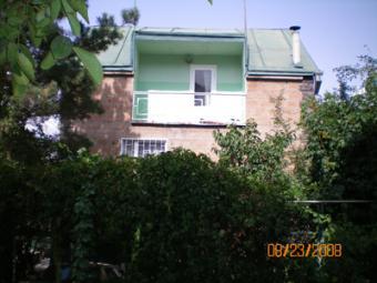 BUY A HOUSE IN ARMENIA Yerevan