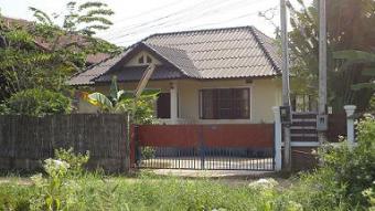 HNB: 161 Vientiane