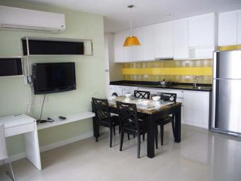 ROOM FOR RENT– SUKHUMVIT 31 Bangkok