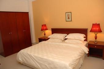 Rometo Inn_Qatar_Real Estate Doha